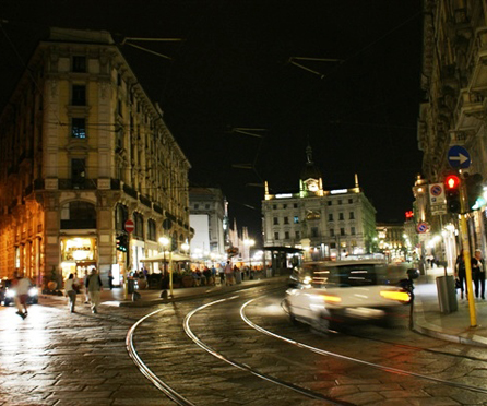 milano_by_night.JPG