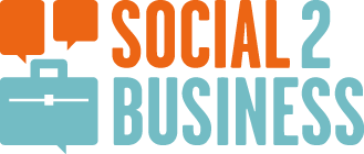social2business_logo.png
