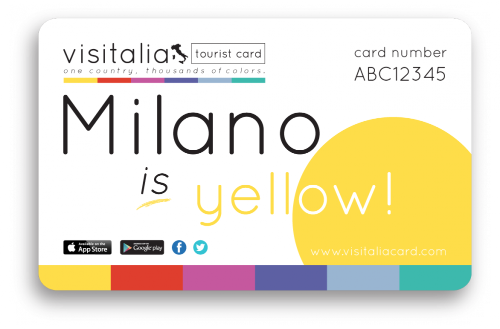 visitalia_card_milano_product