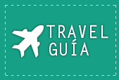 logo travel5