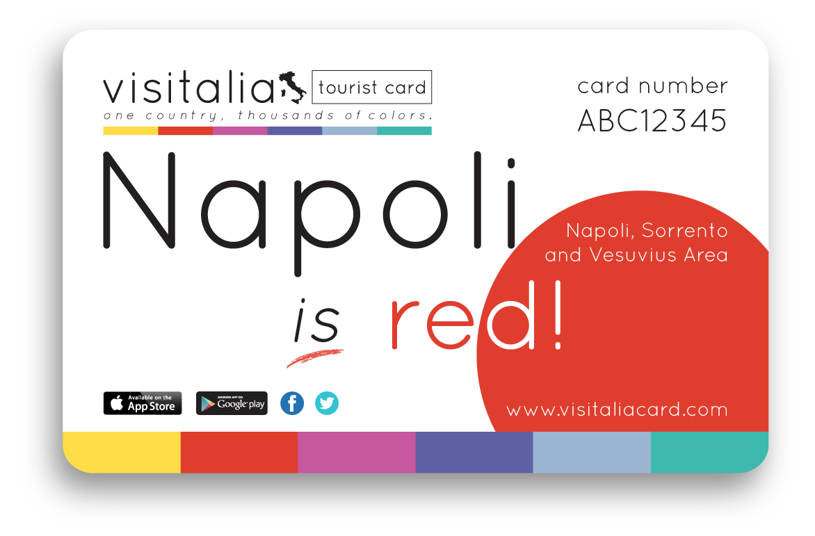 visitalia_card_napoli_shadow.png